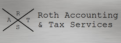 Roth Accounting